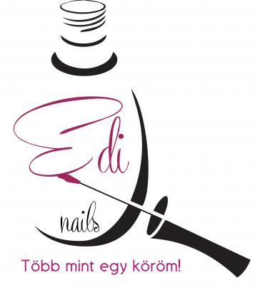 Nail Artists Pictures