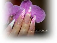 Best Nails - Tavasz