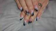 Best Nails - Csipke