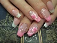 Best Nails - Munkáim
