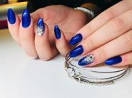 Best Nails - img7897