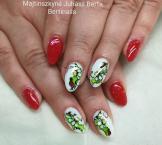 Best Nails - Tavaszi