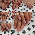 Best Nails - Fusion