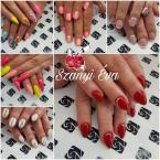 Best Nails - Fusion 2