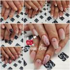 Best Nails - Fusion 4