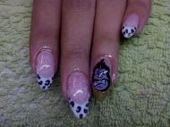 Best Nails - Reni
