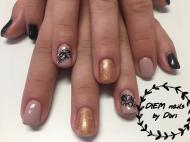 Best Nails - Inda