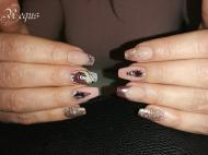 Best Nails - Bambi
