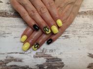 Best Nails - Hozott ötlet