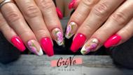 Best Nails - Greno