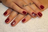 Best Nails - Acryl nail decoration