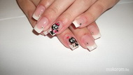 Best Nails - cico