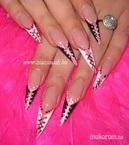 Best Nails - Titi