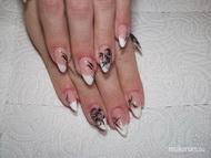Best Nails - csilla
