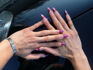 Best Nails - Szilvai Anita
