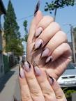 Best Nails - elegáns tavasz