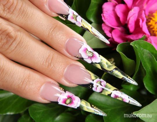 Kajti Szilvia - pink - 2012-09-01 19:29