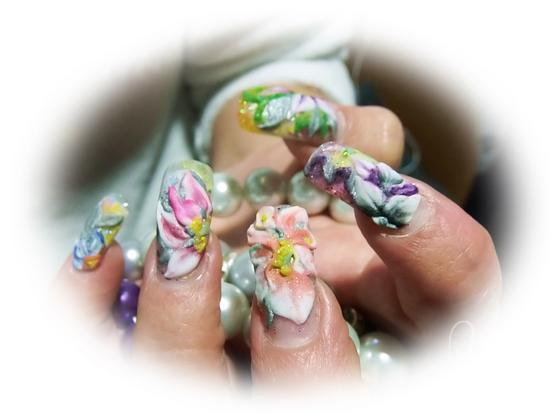 m,angeles pino fontalba - mil flores - 2014-06-10 19:15