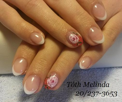 Tóth Melinda - 2014 - 2014-06-30 22:50