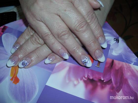 Torda Magdolna - Gyöngyinek - 2011-02-09 22:33