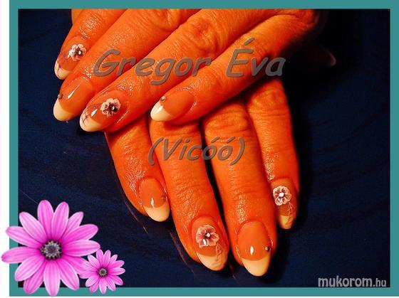 Gregor Éva - Anya virágai - 2011-03-04 00:34