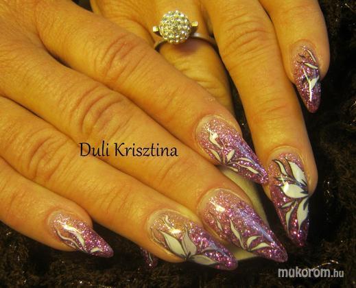 Duli Krisztina - Éva - 2011-03-15 13:45