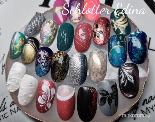 Schlotter Edina - téliminták - 2021-01-14 09:43