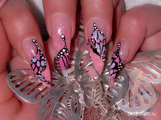 Turbucz Tímea - pillangószárny - 2011-04-10 07:29