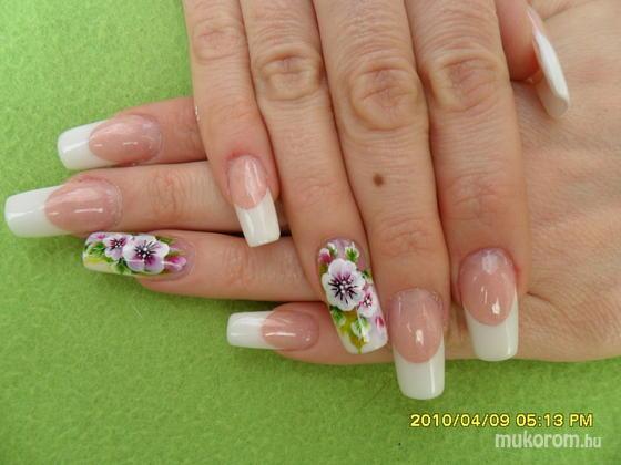 Molnár Regina - tavaszi zsongás - 2011-04-28 18:28