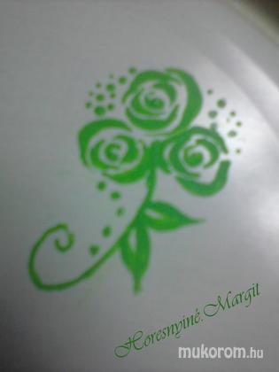 Horesnyiné Margit - Gyakorlás - 2011-07-28 19:48