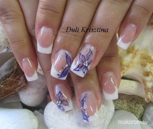 Duli Krisztina - Lilla - 2011-09-01 10:08
