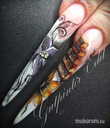 EDO - akvarell - 2011-11-16 13:31