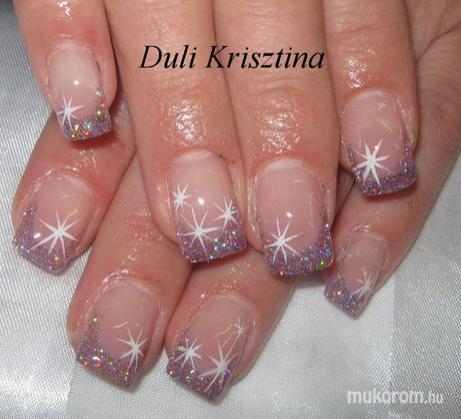 Duli Krisztina - Ildi - 2011-12-02 19:44