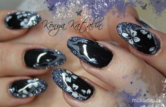 Kónya Katalin - japó - 2011-12-05 13:35