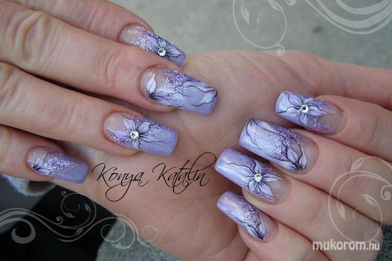Kónya Katalin - kedvenc lilám - 2011-12-05 14:48