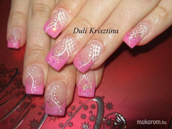 Duli Krisztina - Zita - 2011-12-29 19:31