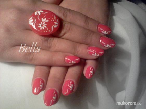 Axente Annabella - Fehér kisvirágok - 2012-01-02 12:39