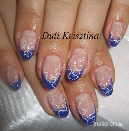Duli Krisztina - Lilla - 2012-01-06 19:52