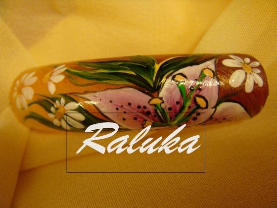 Tifrea Raluka - akril gyakorlás - 2009-10-20 22:03