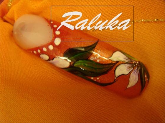 Tifrea Raluka - akril gyakorlás - 2009-10-20 22:00