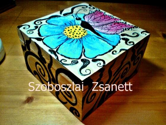 szoboszlai zsanett - Szoboszlai Zsanett - 2009-07-19 00:17