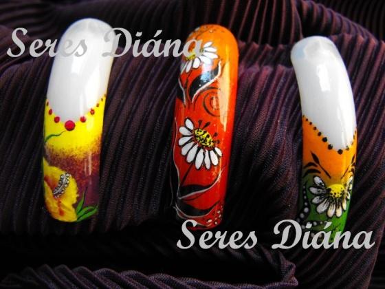 Seres Diána - néhány minta... - 2010-04-17 17:59