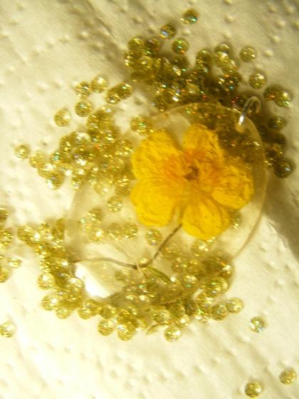 Buzás Virág[picivirág] - ékszerek - 2010-04-09 09:41