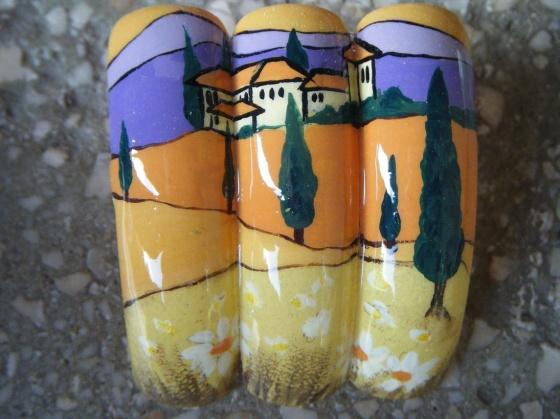 Schmidt Réka - toscanai képről másoltam - 2009-10-04 23:15