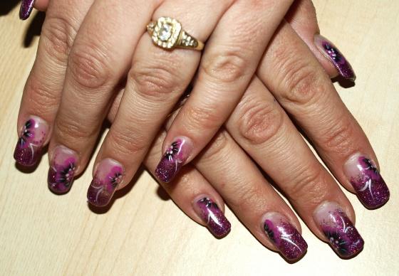Art4you Nails - egy mozdulat festett porci - 2010-03-18 12:32