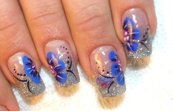 Art4you Nails - egy mozdulat festett porci - 2010-03-18 12:34