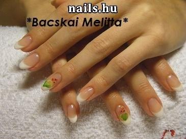 Bacskai Melitta - PINKY - 2009-12-27 19:01