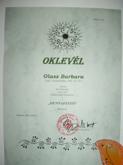 Olasz Barbara - . - 2010-02-28 17:17