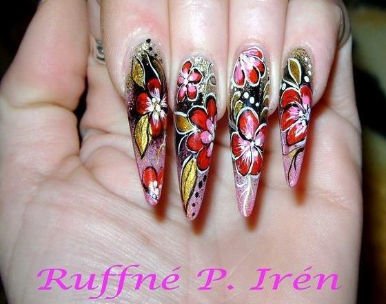 Ruffne 1