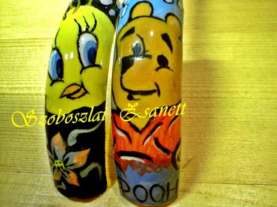 szoboszlai zsanett - Szoboszlai Zsanett - 2009-08-02 09:16